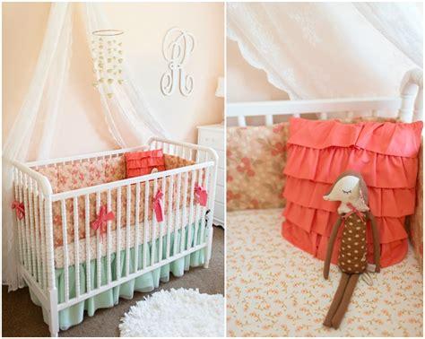Whimsical Bedding Sets Whimsical Wonders Crib Bedding Whimsical Crib Bedding