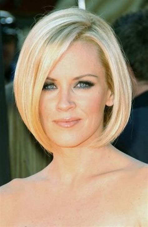 Mccarthy Bob Hairstyle by Beautiful Hairstyles For Oval Faces S Fave Hairstyles