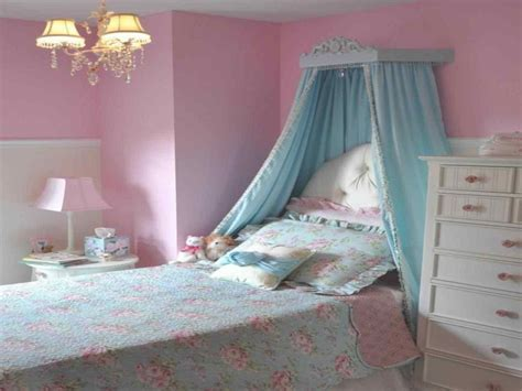 beautiful little girl room decor trendy material associated with any home decorating ideas for girls bedroom toddler yakunina info