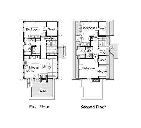 ross chapin architects house plans susanka house plans escortsea