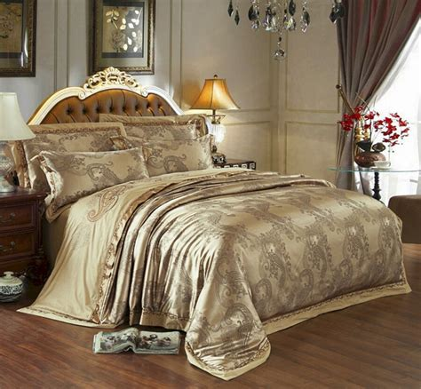luxury bed sheets beautiful color silk bed sheets ideas 13 beautiful color