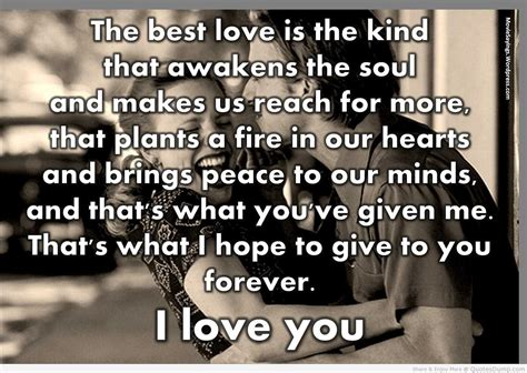 The Best Of The Quot - the notebook quotes the best kind of love quotesta