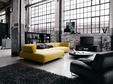how to decorate a loft city living styling your seattle loft seattleite