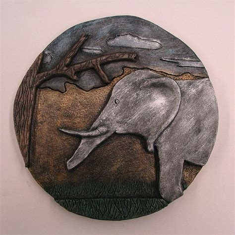 3d Clay Painting Animal Madagaskar 1000 images about clay projects on