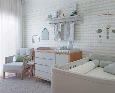 decoracion de habitacion de bebe en color verde decoraci 243 n ideas para decorar el cuarto del beb 233 en color