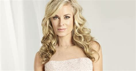 eileen davis real housewives hair style housewife eileen davidson real housewives star eileen