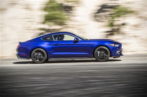 mustang 2015 images 2015 ford mustang image