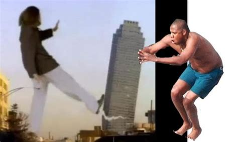 Jay Z Diving Meme - jay z jumping into a pool meme 17 pics