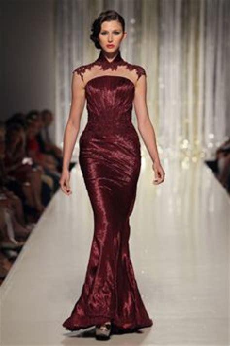 847 Dress Satin Wa Line 087894374732 644 best images about burgundy wedding on wedding planners burgundy wedding colors