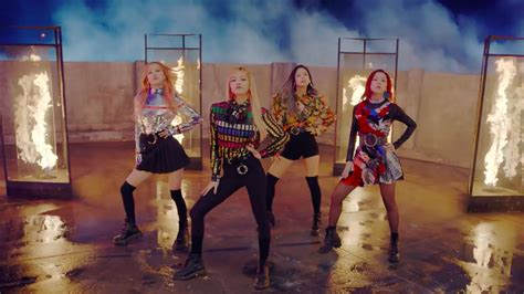 blackpink new song which new song playing with fire vs stay poll results