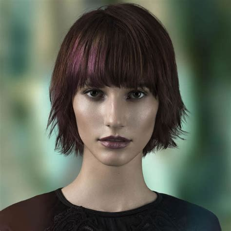 haircut and color spring collection bob short hairstyles hair colors compilations for spring