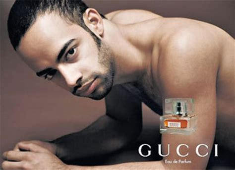 Swiss Paper Publishes Bogus Gucci Ad Gucci Gets The Bill swiss gets gucci ad printed in newspaper foxnomad