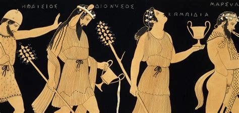 imagenes figuras mitologicas griegas ensue 241 o y desvelo c 225 lamo veintiuno