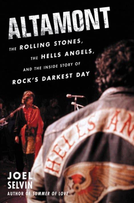 closed doors my darkest days books it was mick jagger s greed that was to blame for rock s