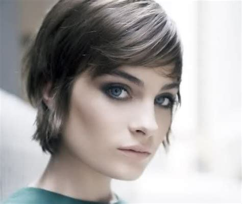 googlepixie haircuts how to grow out a very short pixie cut google search