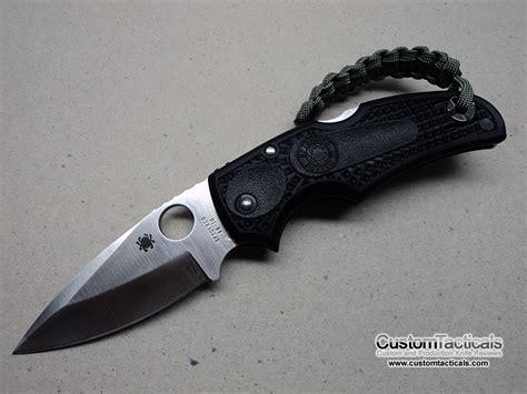 knives spyderco spyderco knives knife reviews