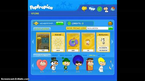 free poptropica memberships in 2016 freegamemembershipscom codes for free poptropica membership for 2014 html autos