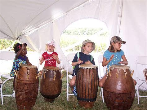 rhythm wellness drum circle wright rhythmology wellness drum circles