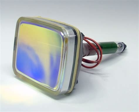 Proyektor Crt the cathode site television crt s