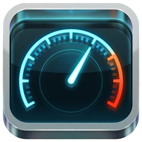 rete mobile vodafone rete mobile pi 249 veloce leader 232 vodafone secondo