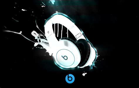 Headset Beats Hd Headphone headphone beats hd wallpaper wallpaper gallery