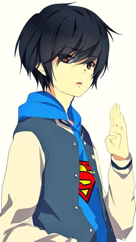 anime boy motomoto by temiji deviantart com on deviantart anime boy