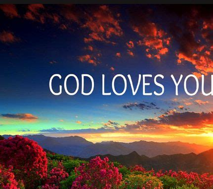 god themes ringtone download god loves you wallpapers to your cell phone