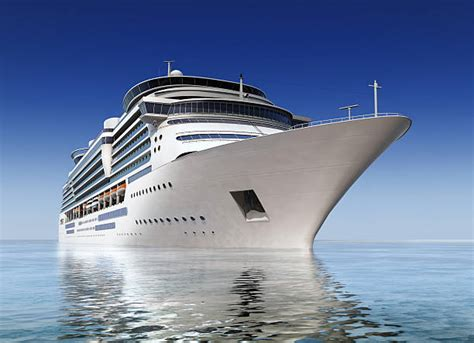 Cruise Ship Photographer by Cruise Ship Pictures Images And Stock Photos Istock