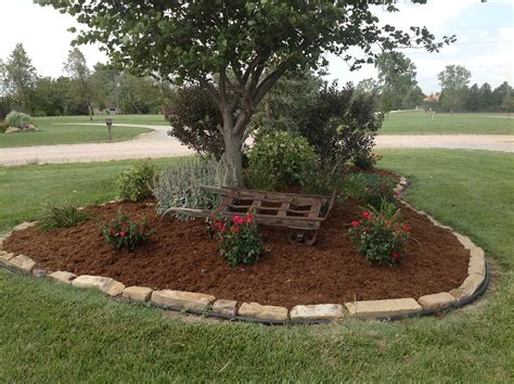 landscaping rocks wichita ks lawn tree care wichita ks
