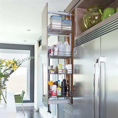 armoire coulissante cuisine armoire coulissante pour cuisine 20170930104956 tiawuk com