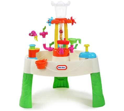 best water table toys best water tables for 2017 click to buy toys best