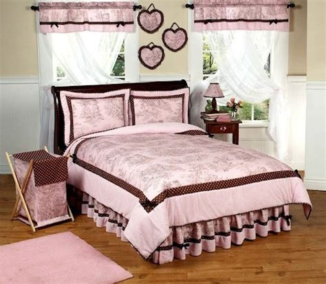 pink and brown bedroom what are pink and brown bedroom ideas quora