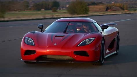 koenigsegg inside the 1140 hp of a hypercar inside koenigsegg
