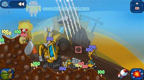 worms 2 armageddon apk worms 2 armageddon скачать для android