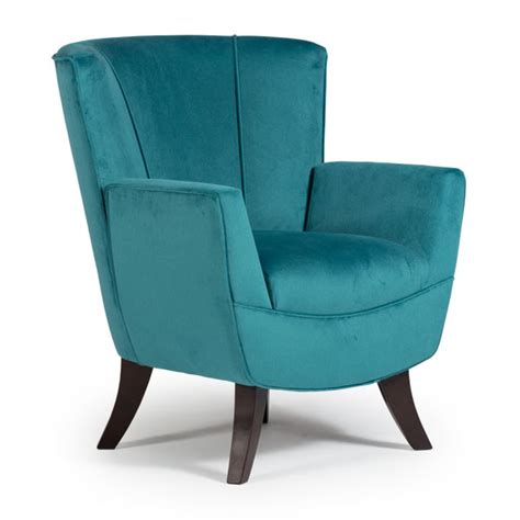 Besthf Chairs by Chairs Club Bethany Best Home Furnishings