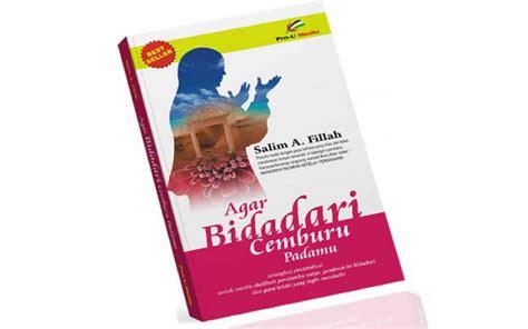Tausyiah Nabi Untuk Para Bidadari Buku Wanita Buku Muslimah resensi buku quot agar bidadari cemburu padamu quot