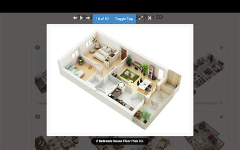 home design 3d android review 3d home design android apps on google play