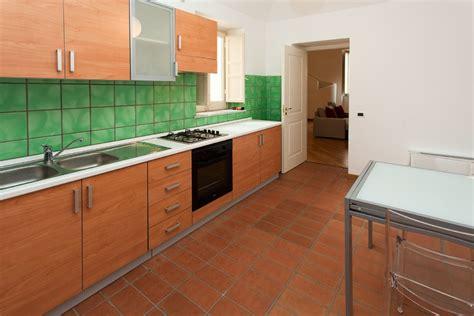 affitto appartamenti arredati affitto appartamenti arredati a palermo