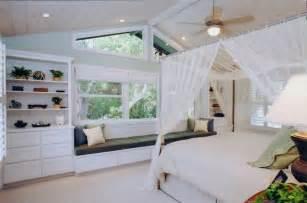 Bedroom Window Canopy Trans Pacific Design