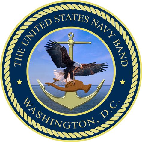 United States Navy Search United States Navy Band