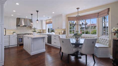 gallery laguna kitchen and bath design and remodeling full kitchen remodel laguna niguel ca preferred kitchen