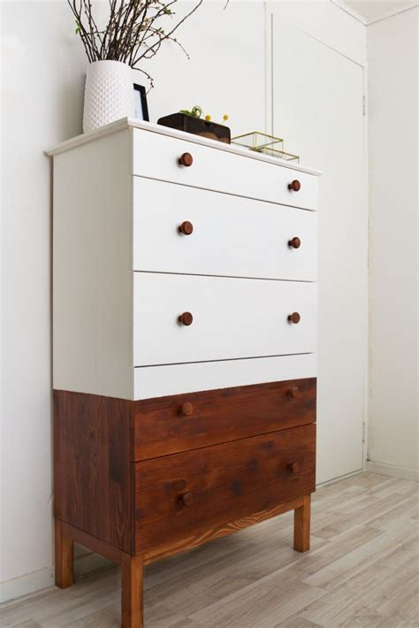 ikea dresser hack 1246 best images about ikea hacks on pinterest