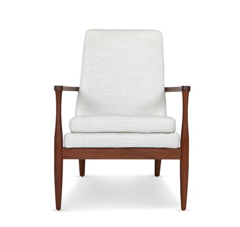 robb and stucky outdoor furniture aaron chair chairs chaises living room robb stucky