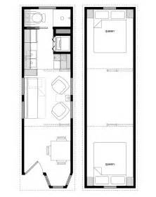 cottage tiny house framing plans design our smart and construction with pete part