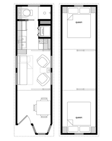 double decker bus floor plan 19 best images about floor plans on pinterest apartment