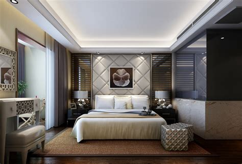 Pics Of Bedroom Interior Designs Bedroom Interior Design Minimalist And Interior Design