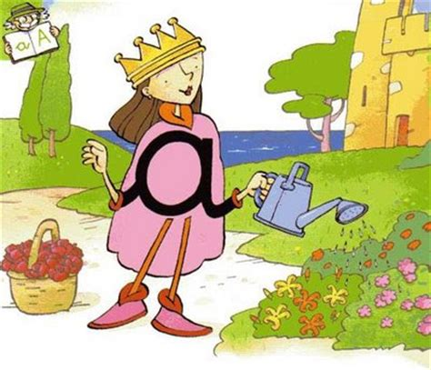 el pas de msica o caix 211 n das variedades la reina a letrilandia el pa 237 s