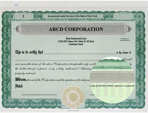 llc membership certificate template word stock certificates llc certificates certificates