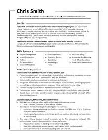Job Monster Resume by Monster Resume Templates Free Resume Templates
