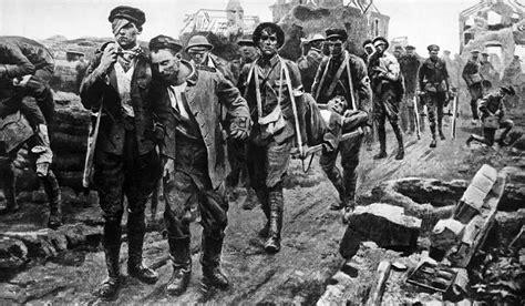imagenes historicas de la segunda guerra mundial el comienzo de la primera guerra mundial